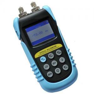 Handheld Optical Multi Meter TLD1413 Manufactures