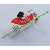 China dermoroller microneedle rollers on sale