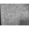 Home Decoration Fireproof Fiberboard , Plant Fiber High Temperature Fiber Board Manufactures