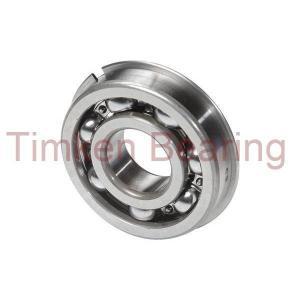 Timken K12X16X13 needle roller bearings Manufactures