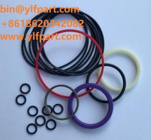 Atlas copco hydraulic breaker spare parts repair kit seal kits HB2500 hb3600 hb4100 hb4200 hbc1700 hbc2500 sb452 mb1500 Manufactures