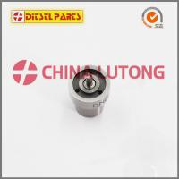China diesel fuel nozzle for sale 093400-6190 / DN0PD619 Toyota 1kz your best choice direct factory on sale