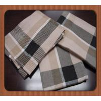 Cheap customed wholesale terry cloth kitchen towel/tea towel