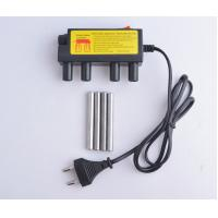 Water Electrolysis Apparatus TDS Water Tester For Quality Testing / 110V-250V for sale