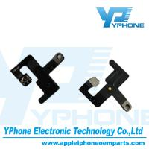 OEM 1136x640 Pixel Camera Flex Replacement Camera Module For iPhone 5 Manufactures