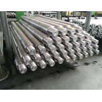Stainless Steel Pneumatic Piston Rod For Pneumatic Cylinder Manufactures