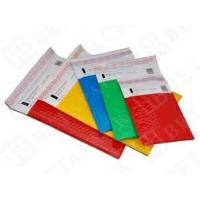 Quality Poly Bubble Envelope BPB 267*382mm Bubble Envelopes Wholesale for sale