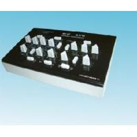 Quality Multiple Electronic Acupuncture (WQ-10D1) for sale