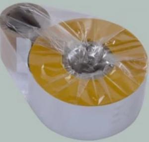 China 33mm 53mm thermal printhead tto print head Markem 8018 smartdate x40 tto ribbon Manufactures