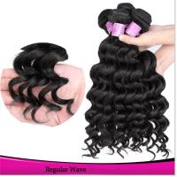 Best Brazilian Hair Wholesale Hot Selling Human Hair Extension Brazilian Remy Hair Manufactures
