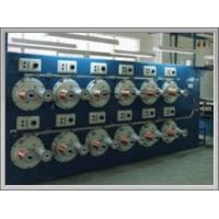 China used for dry-type transformer enameled aluminum wire on sale