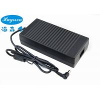 Desktop Universal Power Adapter 168 W 24V 7 A For Household Electrical Appliance Manufactures
