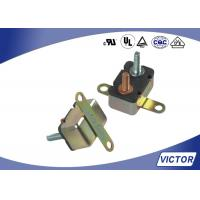 Quality Circuit Breaker Truck In Circuit Protection For Automotive Circuit Breakers for sale
