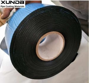 1.27mm Thickness Polypropylene Fiber Woven Tape Manufactures