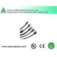 HDMI cable, computer version Manufactures