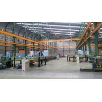 China Automatic Steel Pipe Welding Machine Seamless Experienced Technology on sale