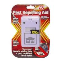 Buy cheap Riddex Plus Pest Repeller from wholesalers