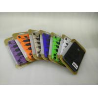 Quality Wholesale brand 2 in 1 phone case for iPhone 6 iPhone 6 plus HTC 826 Samsung S5 for sale