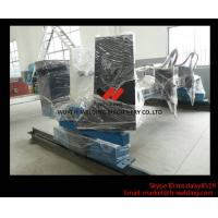 Automatic CNC Flame / Plasma Cutting Machines for Hypertherm CNC System with Plasma Power Manufactures