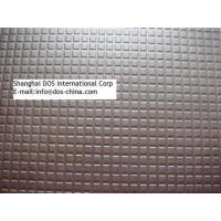 Sell Wire Mesh Film Faced Plywood Manufactures