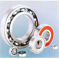 custom Deep Groove Radial ball 6900 Bearing for Machine tool, Fan, Bike, Motorcycle Manufactures
