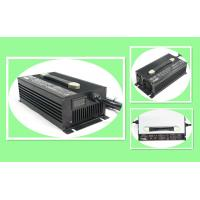 Portable 16A 48 Volt Lithium Battery Charger For Electric Tricycle Manufactures