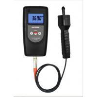 Buy cheap Tachometer Hand Held DT-2859 from wholesalers