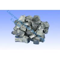 Dy metal rare earth metal Manufactures