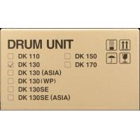 DK 130 Compatible Drum Unit for Kyocera FS 1300, 1350 - Capacity of 100K pages Manufactures