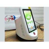 New Technology 1064nm Diode Laser Treatment For Toe Nail Fungus Manufactures