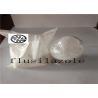 Organosilicon Flusilazole Fungicide 95% TC / C16H15F2N3Si White Solid Manufactures