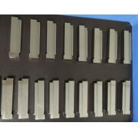 Copper C11000 Medical Injection Molding , Plastic Injection Mould Parts Manufactures