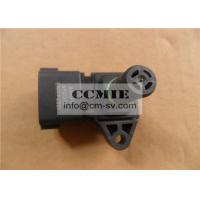 Genuine Sensor Assy Excavator Engine Komatsu Spare Parts High Precision Manufactures