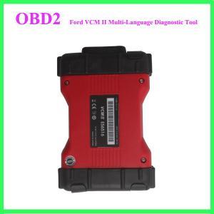 China Ford VCM II Multi-Language Diagnostic Tool on sale
