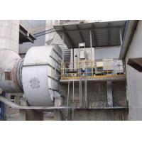 Y4-73 Industrial Centrifugal blower fan Manufactures