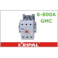 Quality 65A 75A 3 Pole Air Conditioner Magnetic Contactor Switch with UL Approvals for sale