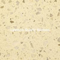 Cheap factory directly quartz surface engineered stone Manufactures