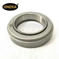 [ONEKA] Auto Thrust Clutch Release Bearing BN-039 65TNK20/2E 65TNK20 30502-90004 For Japanese Cars For FOR MITSUBISHI Manufactures