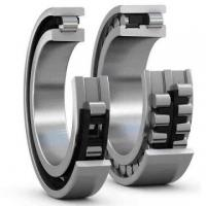 Timken lm67000la Bearing Manufactures