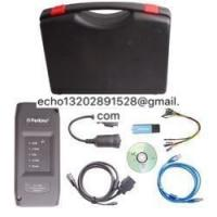 Perkins EST Interface Perkins EST Diagnostic Scanner With EST 2011B Software Manufactures