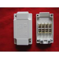 Fiber Optic Terminal Box Manufactures
