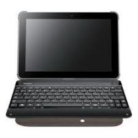 Plastic bluetooth Flexible Usb keyboard with PUcase case for Sumsung Galaxy Tab Manufactures