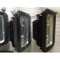 Super bright high power LED floodlight bridgelux 45mil Meanwell driver Manufactures