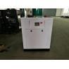 Buy cheap Medium Voltage Vfd Generator Rotary Screw Air Compressor 1900 * 1250 * 1600mm from wholesalers