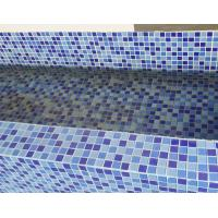 Quality High Efficiency Concrete Waterproofing Agent / Cement Waterproofer For Swimming for sale