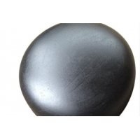 Cast Iron Water Mainline Ductile Iron Pipe End Cap Manufactures