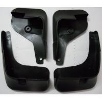 Japanese Rubber Car Mud Flaps For Nissan Sylphy Aftermarket Replacement Manufactures