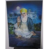 Buy cheap 3D Pictures, 3D Lenticular Pictures, 3D Cards from wholesalers