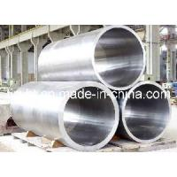 Alloy Pipe (WB36) Manufactures