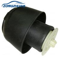 Quality Rubber Air Springs Suspension BMW 5 - Series F07/GT F11 Air Bag OEM 37106781827 for sale